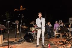 WEB_2015_08_14_PHalma_Koncert-Barrio_Latino_2143-2