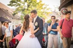WEB_2016_10_01_Gyöngyi-András_esküvő_1440-15