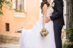 WEB_2016_10_01_Gyöngyi-András_esküvő_1451-7