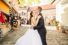 WEB_2016_10_01_Gyöngyi-András_esküvő_1504-5