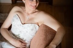 Helga-Balazs-esk_011