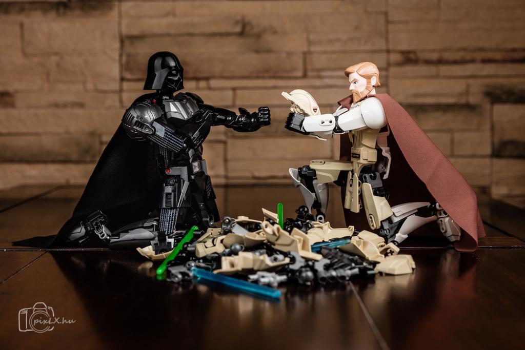 WEB_2015_12_16_Darth Vader _Obi Van Kenobi_1817