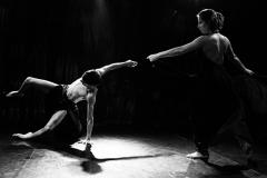 2014_01_19_mozgás-tánc637-3_WM