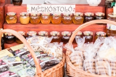WEB_2015_08_15_PHalma_Kolostori_vásár_1730-3