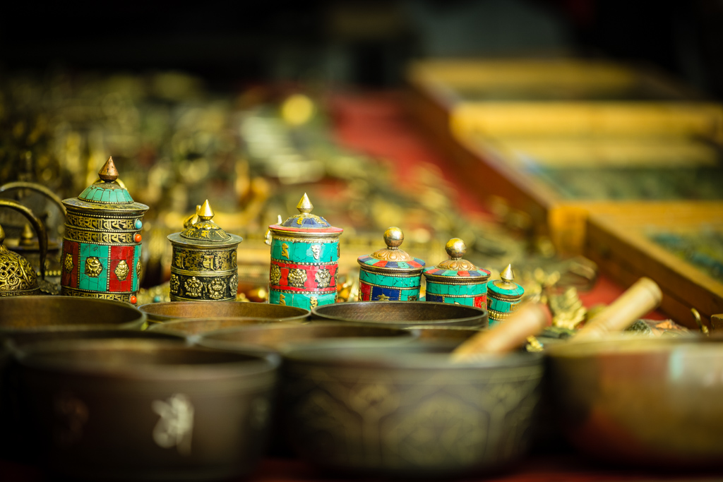 WEB_2013_10_23_Tibet_Leh003