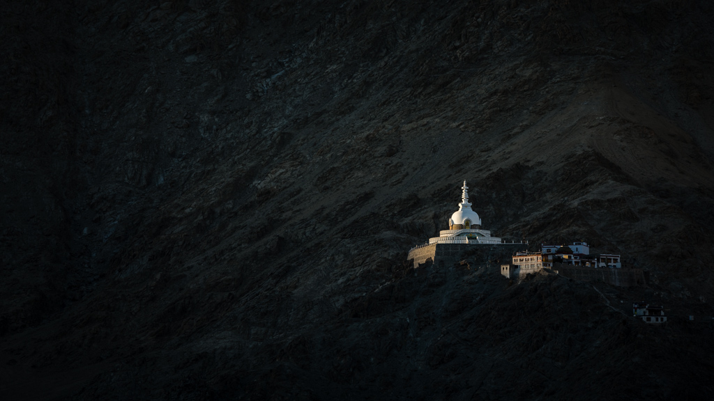 WEB_2013_10_23_Tibet_Leh106
