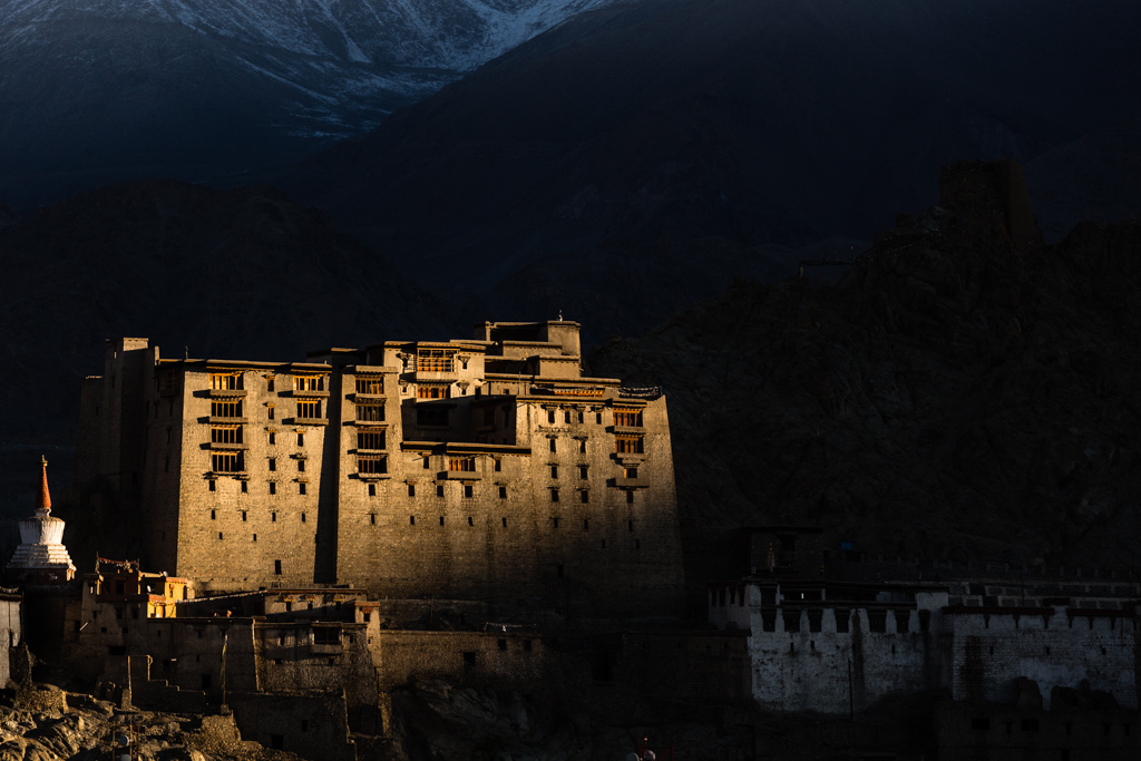 WEB_2013_10_24_Tibet_Leh130