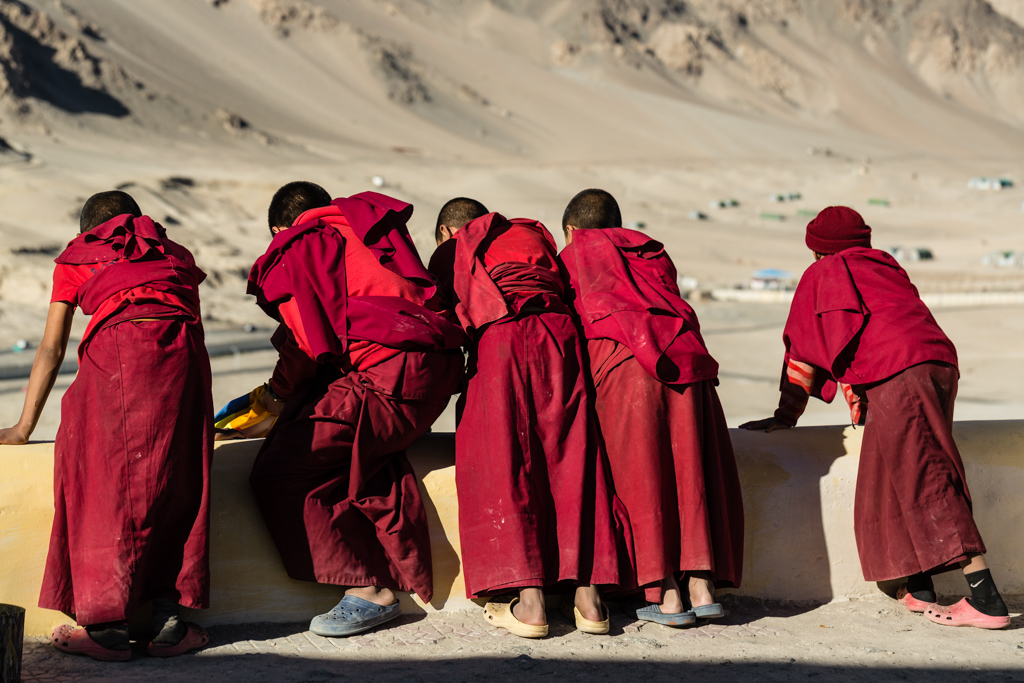 WEB_2013_10_24_Tibet_Leh333