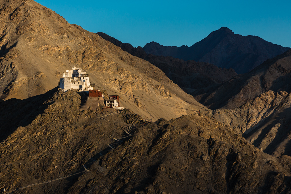 WEB_2013_10_24_Tibet_Leh493