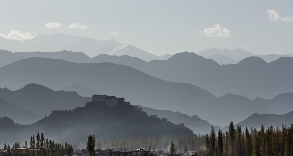 WEB_2013_10_25_Tibet_Leh535