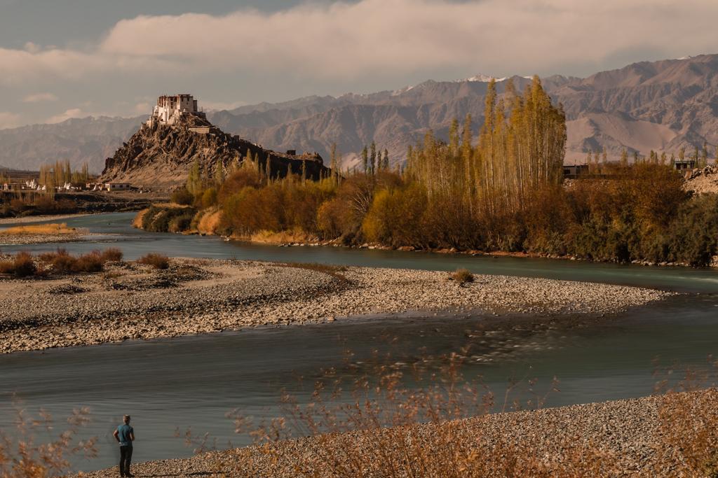 WEB_2013_10_25_Tibet_Leh664