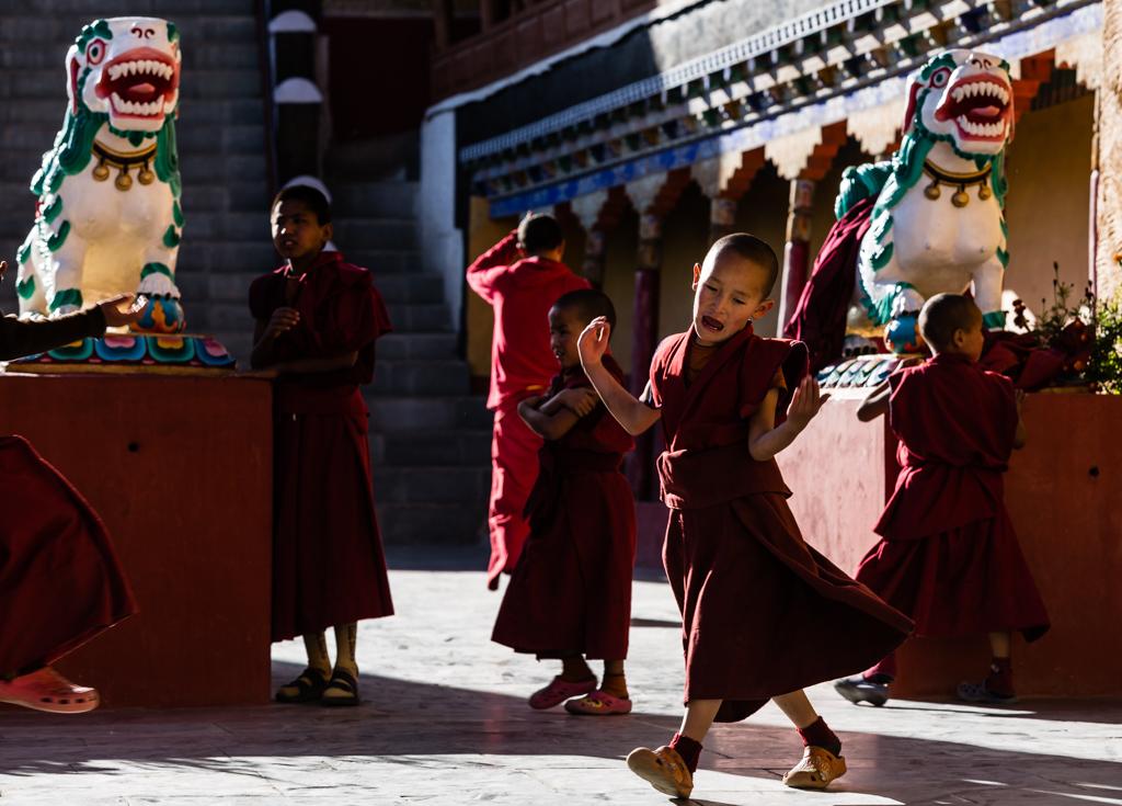 WEB_2013_10_25_Tibet_Leh691