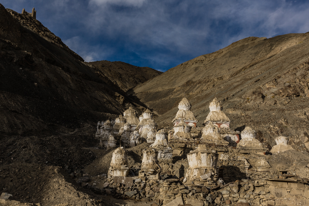 WEB_2013_10_27_Tibet_Leh2113