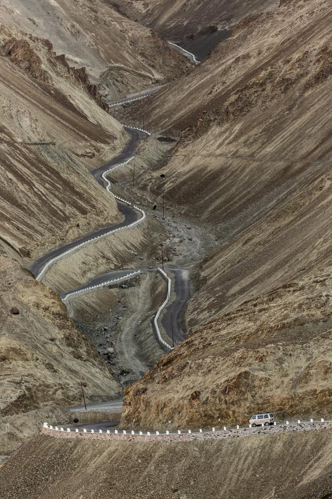 WEB_2013_10_28_Tibet_Leh2320
