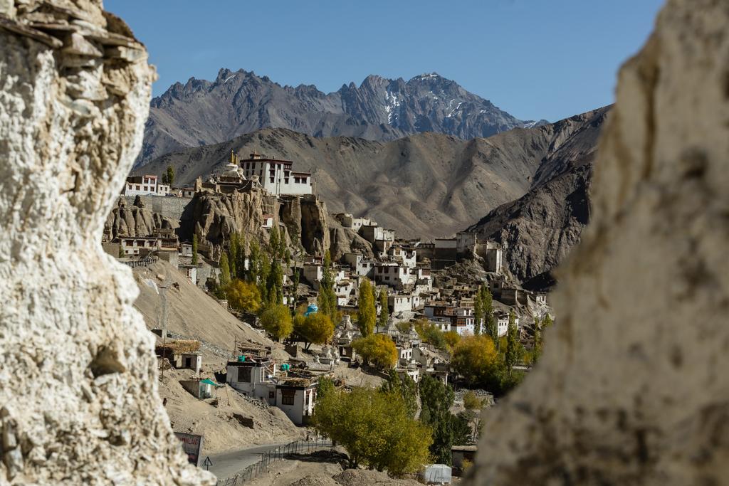 WEB_2013_10_28_Tibet_Leh2501