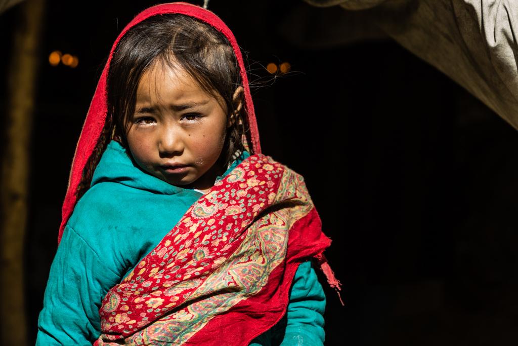 WEB_2013_10_28_Tibet_Leh2577