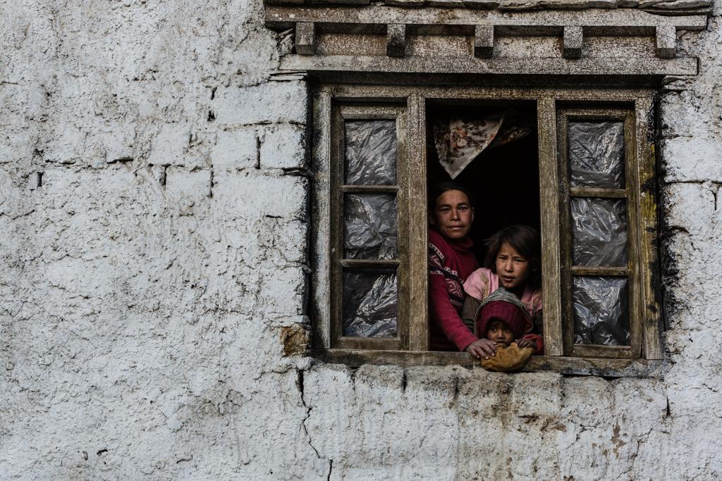 WEB_2013_10_28_Tibet_Leh2830
