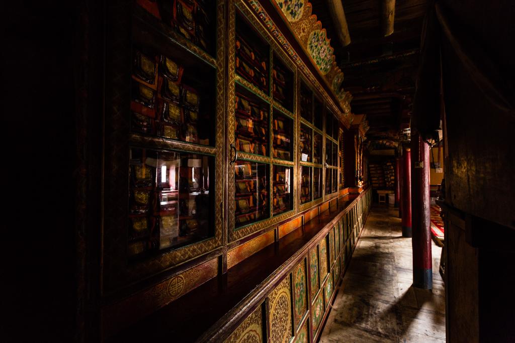 WEB_2013_10_29_Tibet_Leh3300