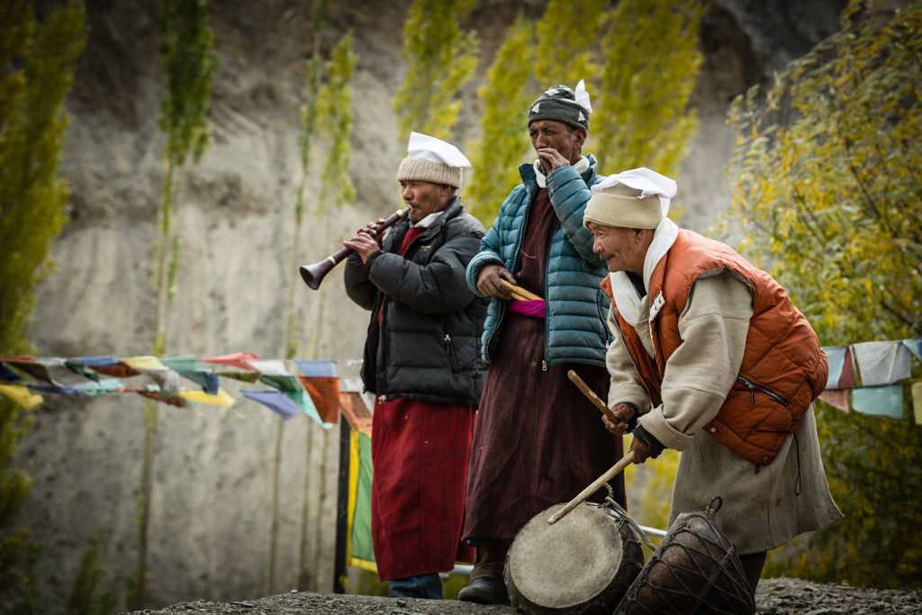 WEB_2013_10_29_Tibet_Leh3364