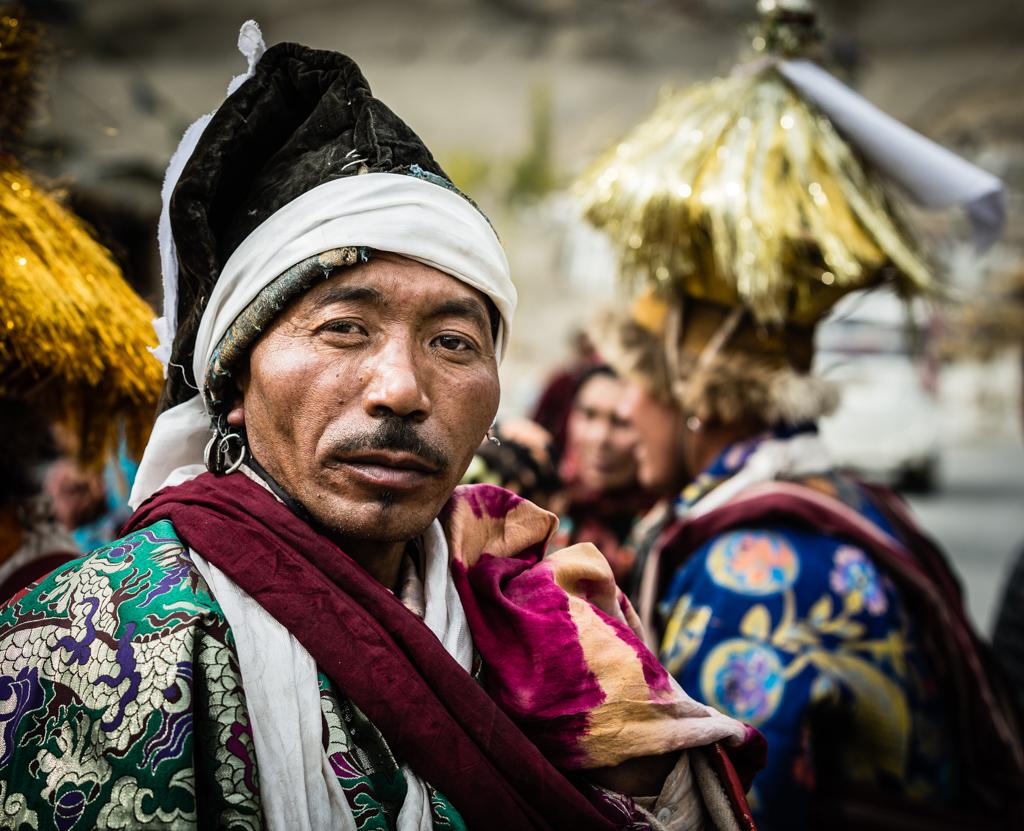 WEB_2013_10_29_Tibet_Leh3538