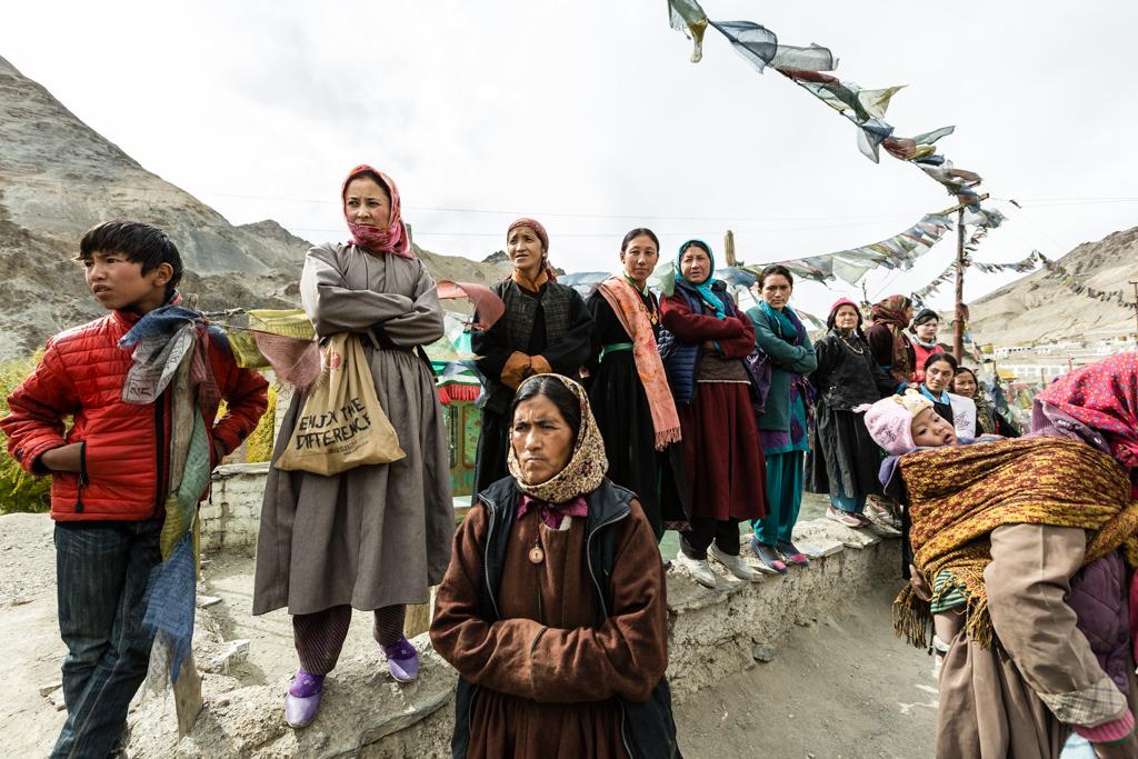 WEB_2013_10_29_Tibet_Leh3557