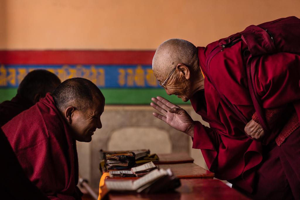 WEB_2013_10_31_Tibet_Leh3995
