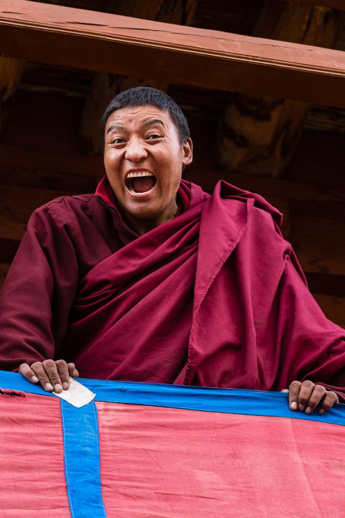 WEB_2013_10_31_Tibet_Leh4240