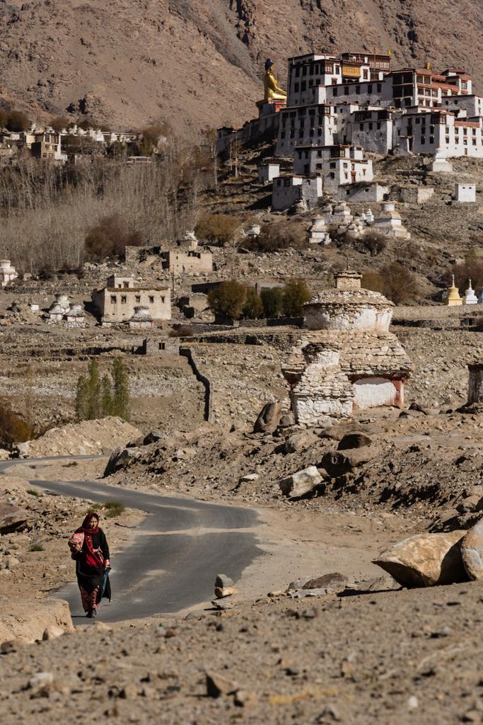 WEB_2013_11_01_Tibet_Leh4270