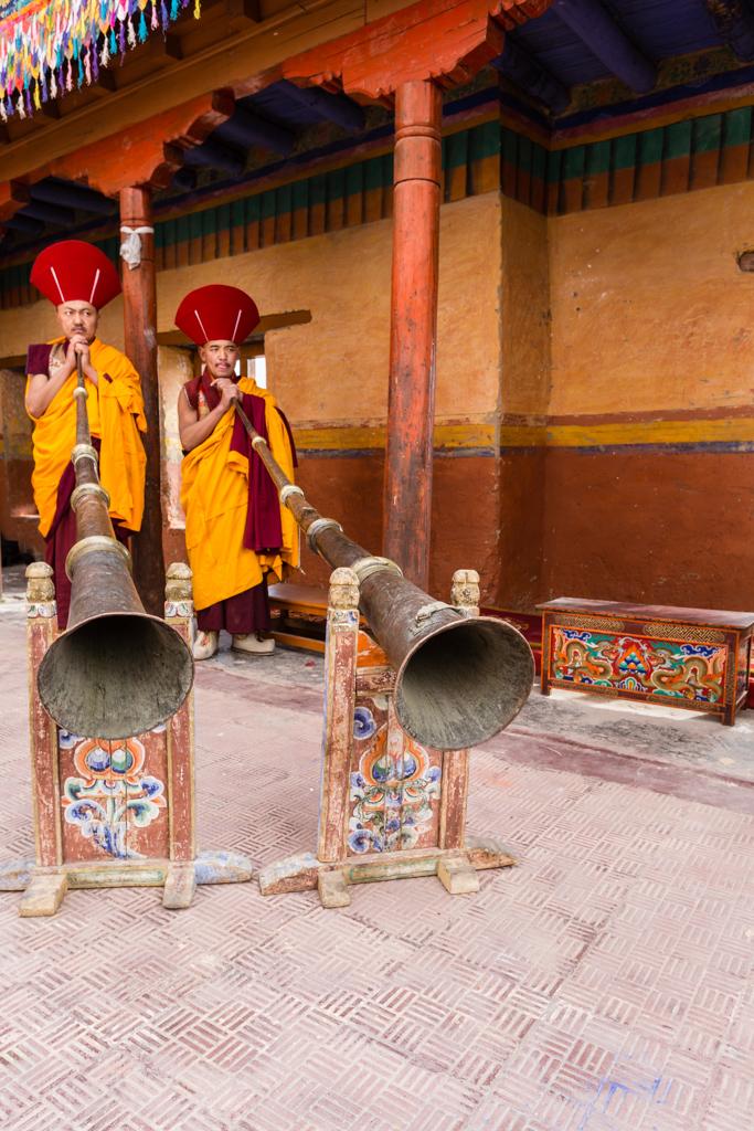 WEB_2013_11_02_Tibet_Leh4522