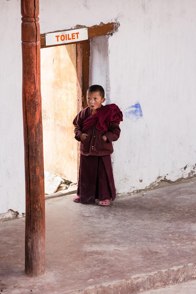 WEB_2013_11_02_Tibet_Leh4611