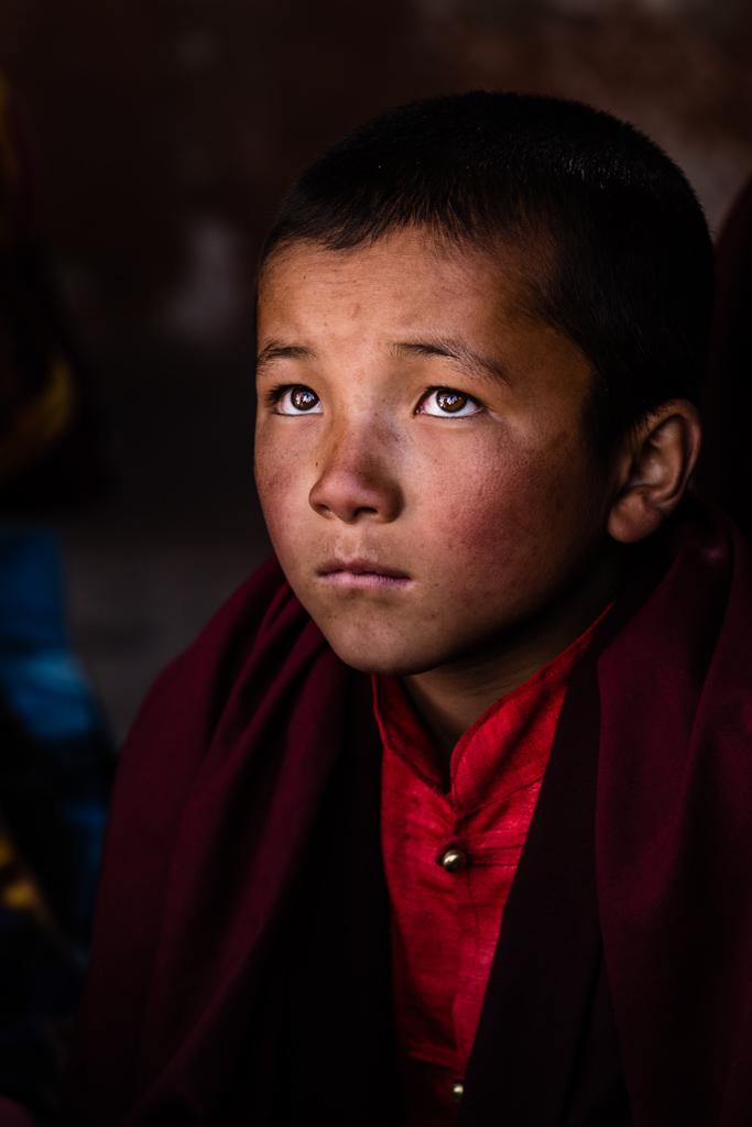 WEB_2013_11_02_Tibet_Leh4819