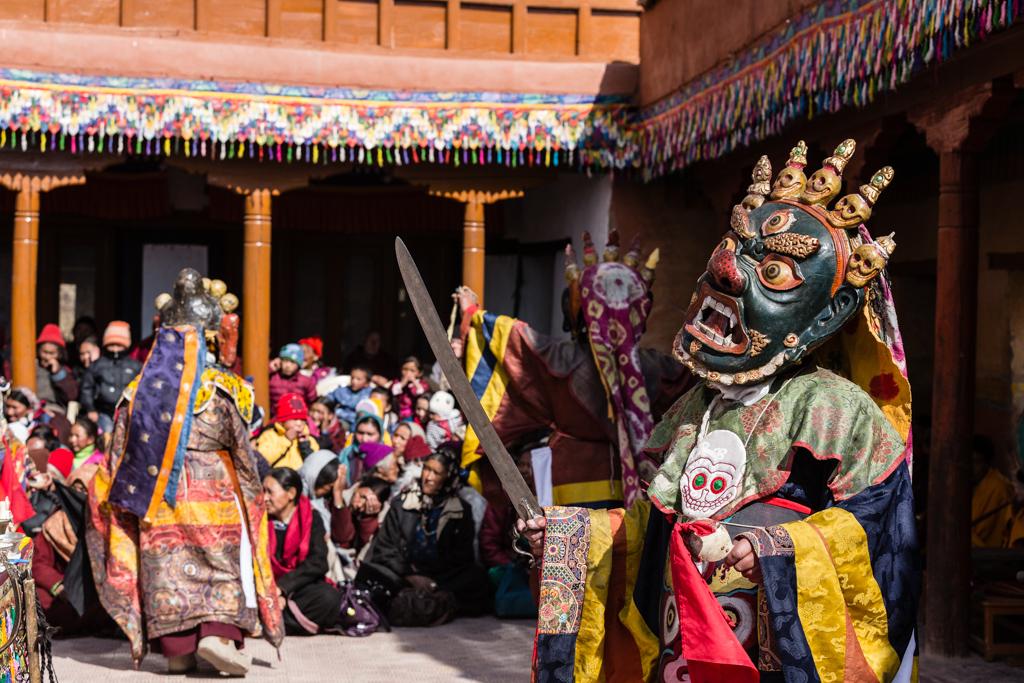 WEB_2013_11_02_Tibet_Leh5167
