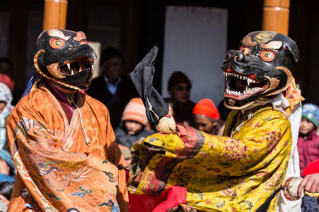 WEB_2013_11_02_Tibet_Leh5202