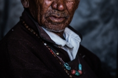 WEB_2013_10_23_Tibet_Leh015-2