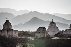 WEB_2013_10_25_Tibet_Leh523