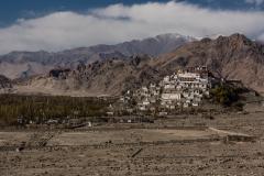 WEB_2013_10_25_Tibet_Leh646