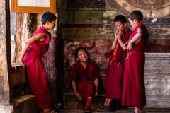 WEB_2013_10_25_Tibet_Leh801