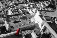 WEB_2013_10_26_Tibet_Leh1337-2