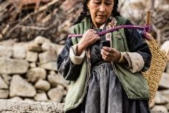 WEB_2013_10_27_Tibet_Leh2050