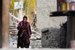 WEB_2013_10_27_Tibet_Leh2205