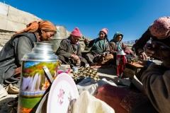 WEB_2013_10_28_Tibet_Leh2567