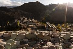 WEB_2013_10_28_Tibet_Leh2623