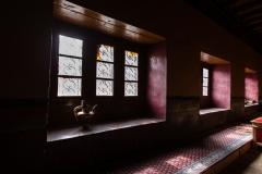 WEB_2013_10_29_Tibet_Leh3256