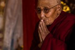 WEB_2013_10_31_Tibet_Leh3966-2