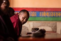 WEB_2013_10_31_Tibet_Leh4011-2