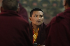 WEB_2013_10_31_Tibet_Leh4175-2