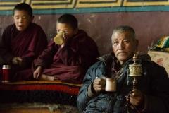 WEB_2013_10_31_Tibet_Leh4235