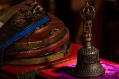 WEB_2013_11_01_Tibet_Leh4320