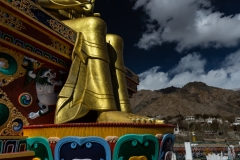 WEB_2013_11_01_Tibet_Leh4347