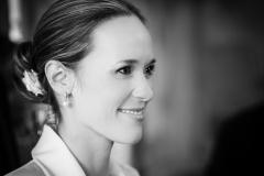 Melinda-Tomi_esk_016
